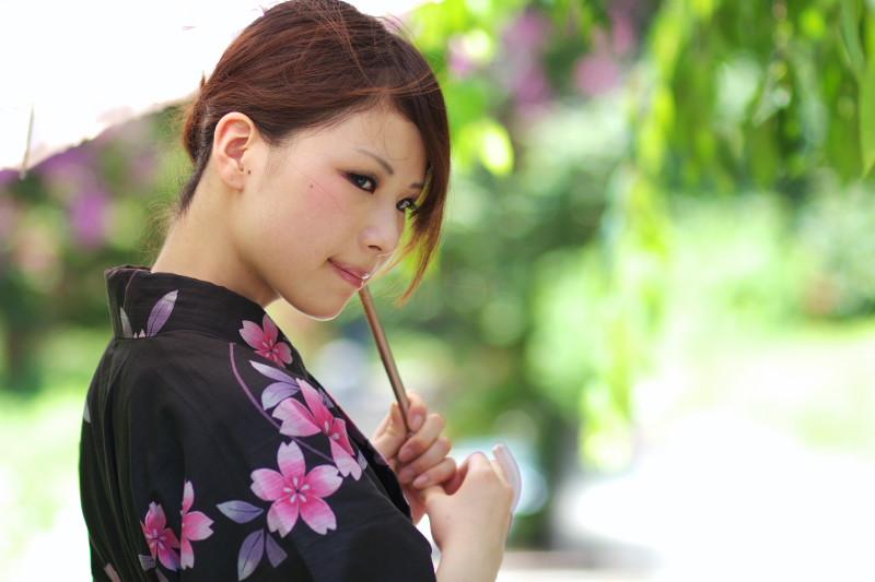 20100725shiina02.jpg