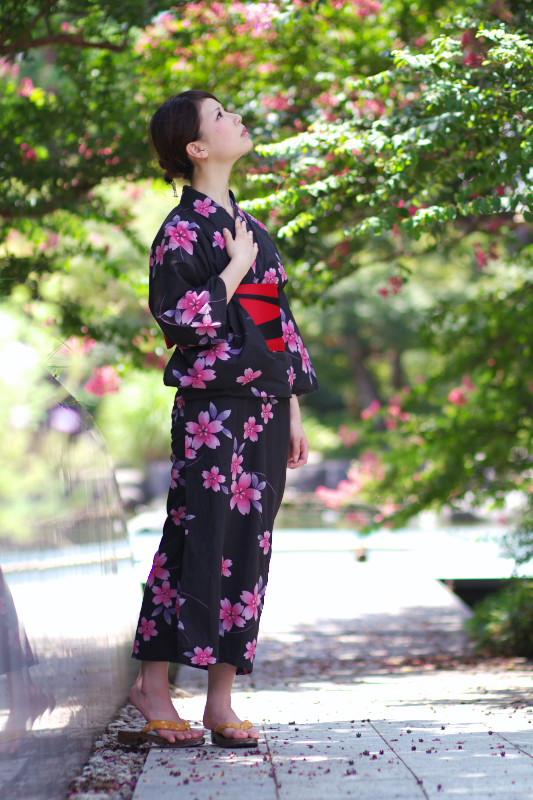 20100725shiina03.jpg