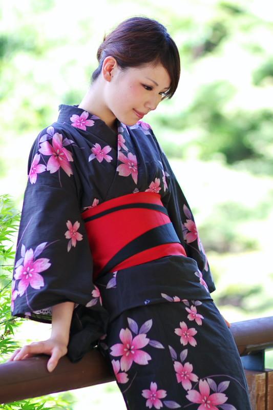 20100725shiina04a.jpg