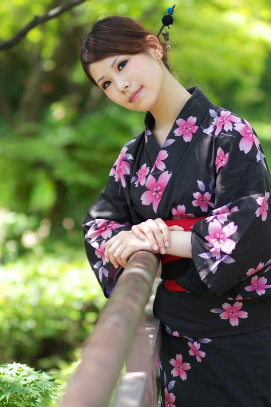 20100725shiina05.jpg