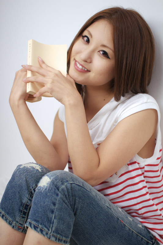 20100829kana03.jpg