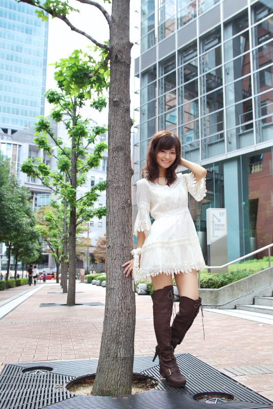 20101010ishikawamaki03.jpg