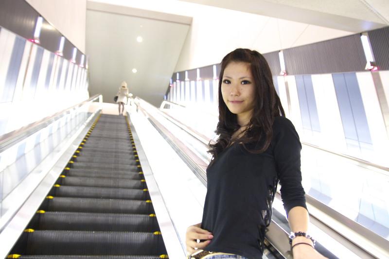 20101017kurumi002.jpg