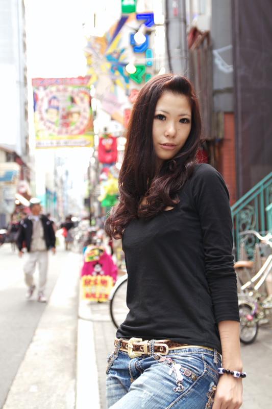 20101017kurumi006.jpg