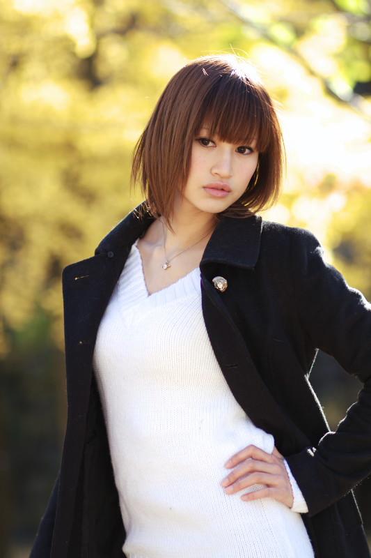 20101204yonashiro01.jpg