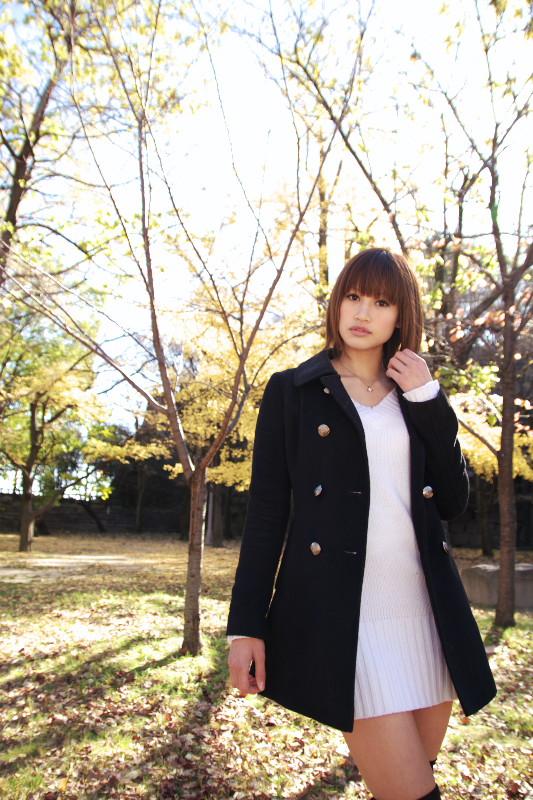 20101204yonashiro02.jpg