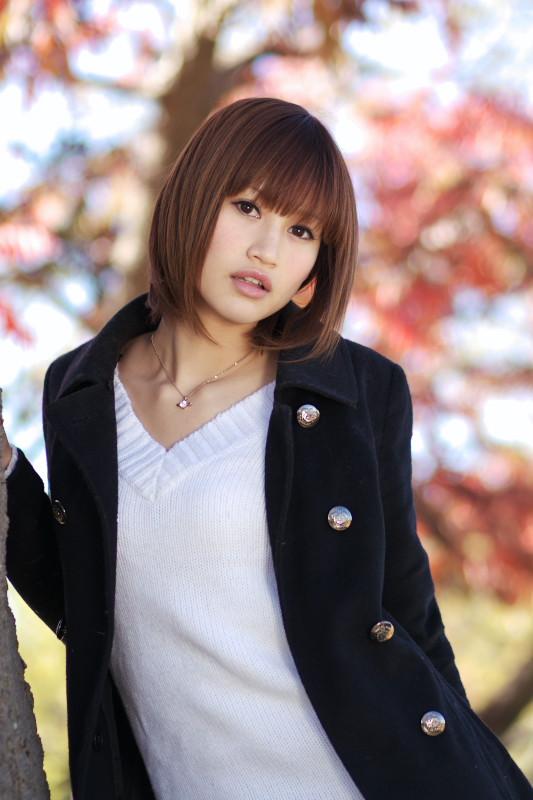 20101204yonashiro03.jpg