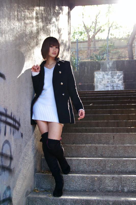 20101204yonashiro05.jpg