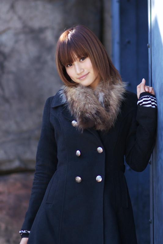 20101204yonashiro07.jpg