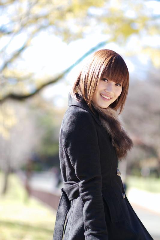 20101204yonashiro10.jpg