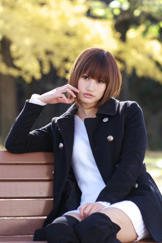 20101204yonashiro11.jpg