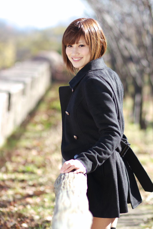 20101204yonashiro13.jpg