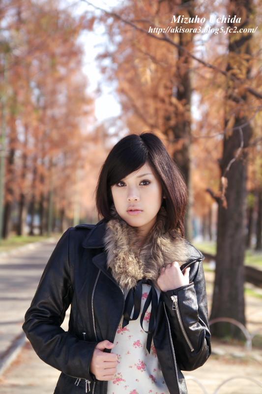 20101218uchidamizuho01a.jpg