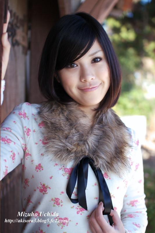 20101218uchidamizuho02a.jpg
