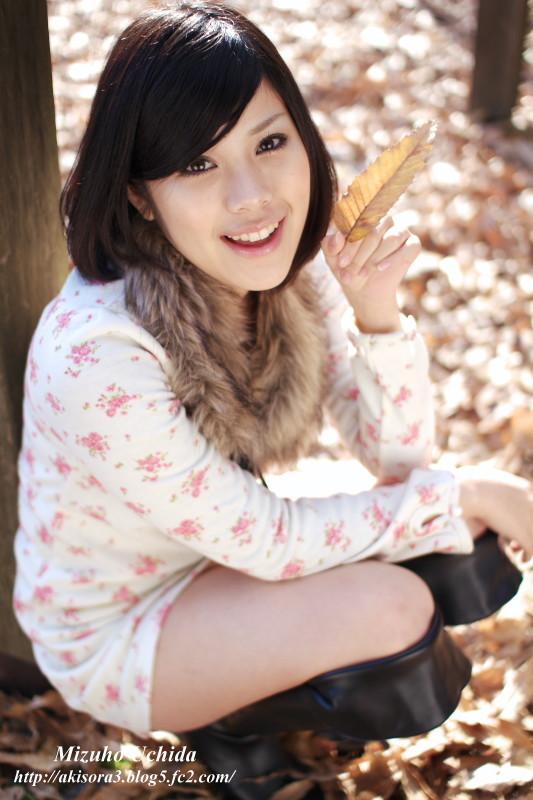 20101218uchidamizuho03a.jpg