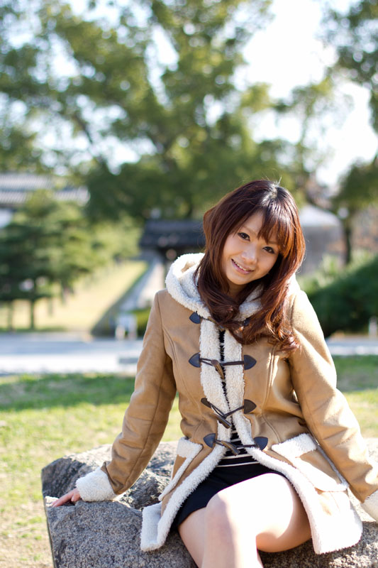 20101229ogawayuka03.jpg
