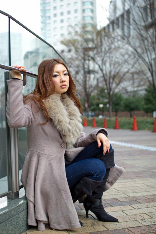 20110109sugisakirie03.jpg