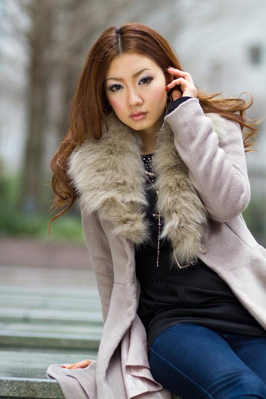 20110109sugisakirie04.jpg