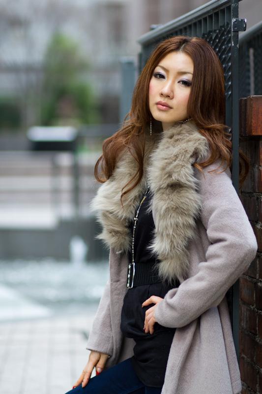 20110110sugisakirie05.jpg