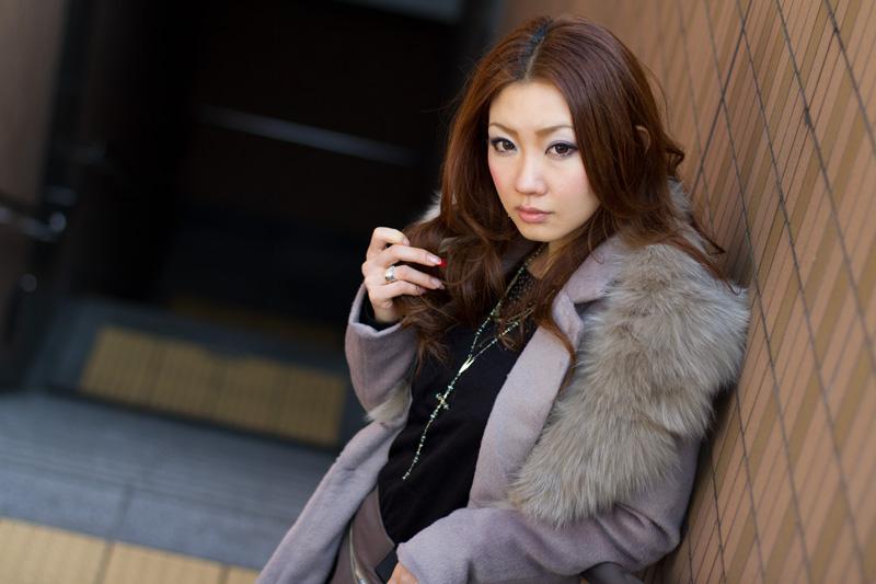 20110109sugisakirie06.jpg