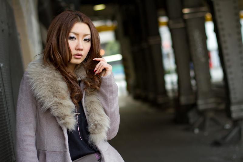 20110110sugisakirie08.jpg