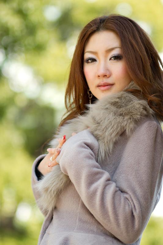 20110110sugisakirie10.jpg