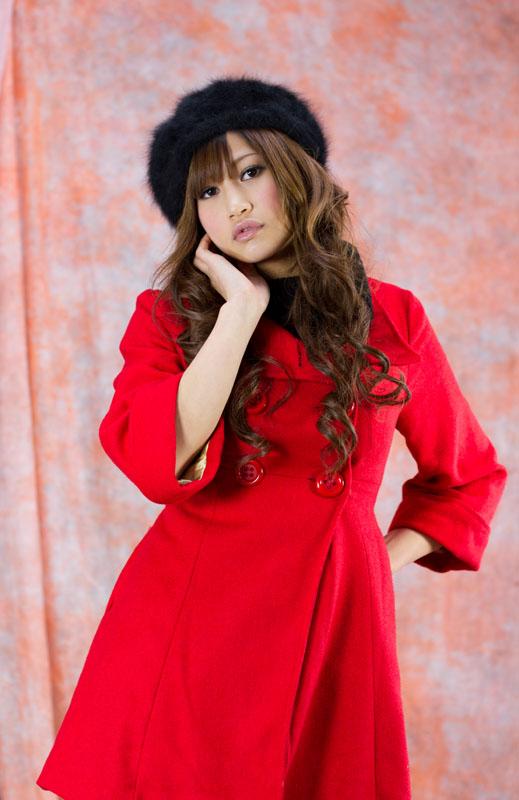 20110116yonashiroaoi02.jpg