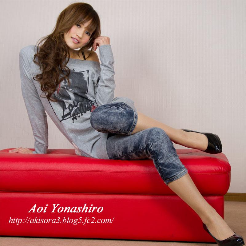 20110116yonashiroaoi03.jpg