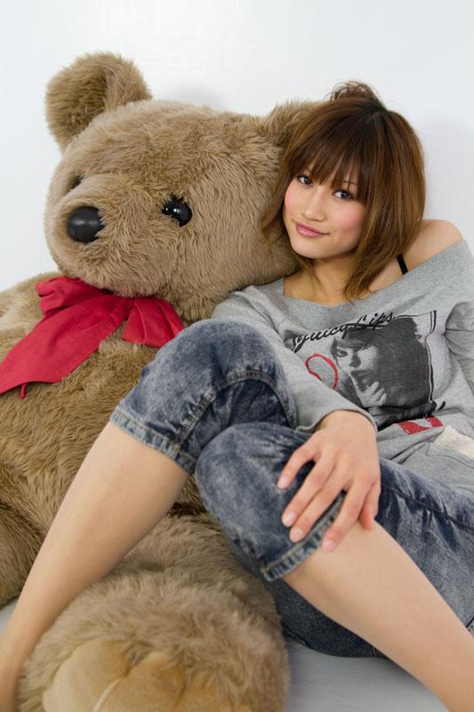 20110116yonashiroaoi10.jpg