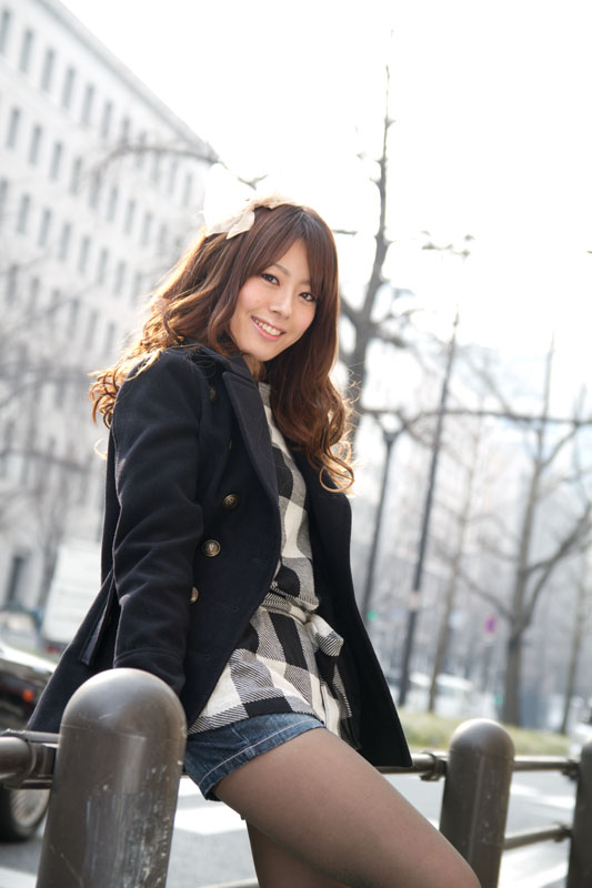 20110205rika_umetani02.jpg