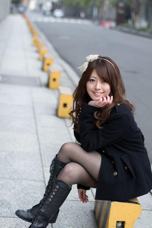 20110205rika_umetani06.jpg