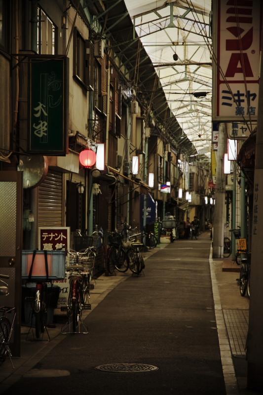20110220nakatsu02.jpg