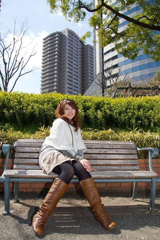 20110305hinatanami01a.jpg