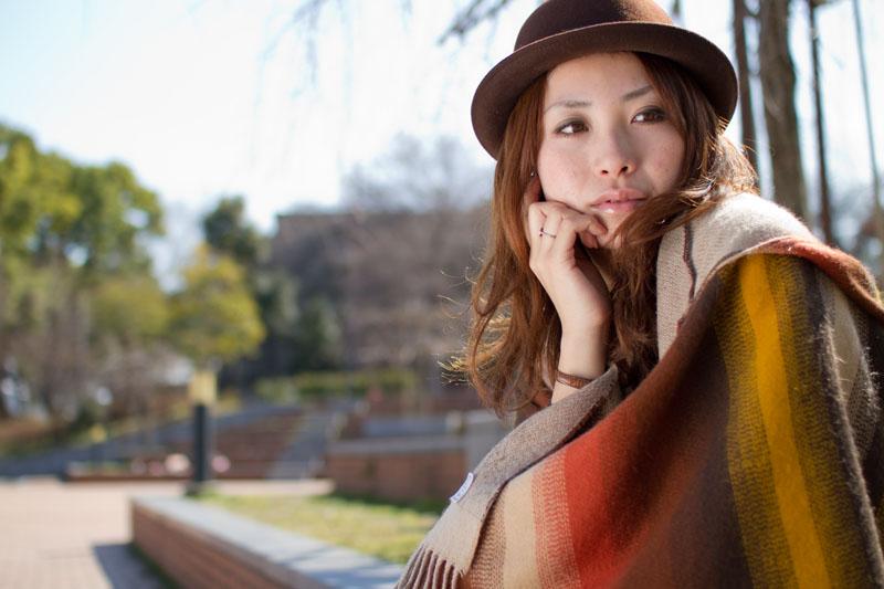20110305hinatanami02.jpg