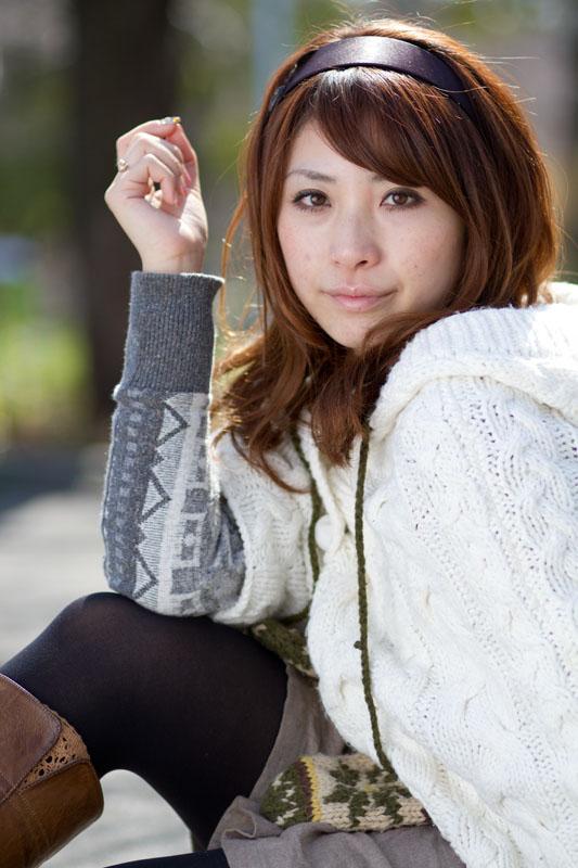 20110305hinatanami03.jpg
