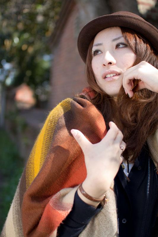 20110305hinatanami05.jpg