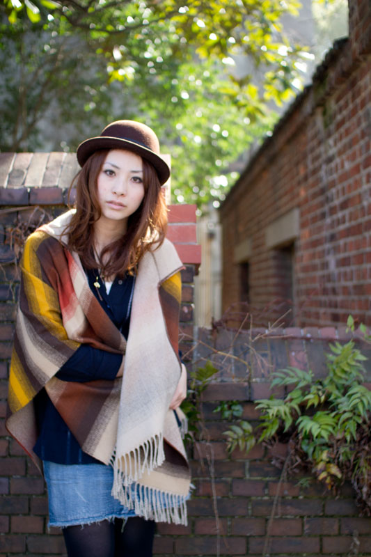 20110305hinatanami07.jpg