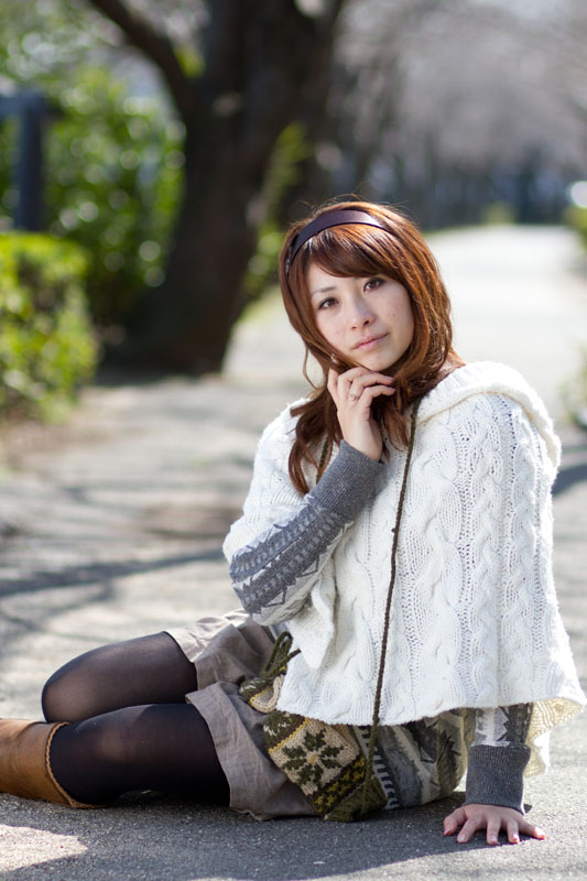 20110305hinatanami08.jpg