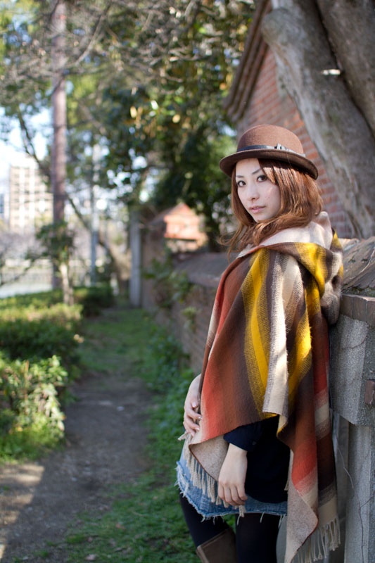 20110305hinatanami09.jpg
