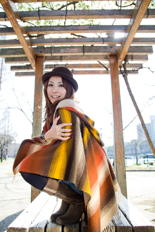 20110305hinatanami10.jpg