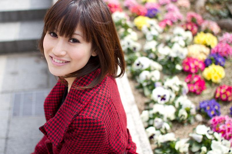 20110312yonashiroaoi02.jpg