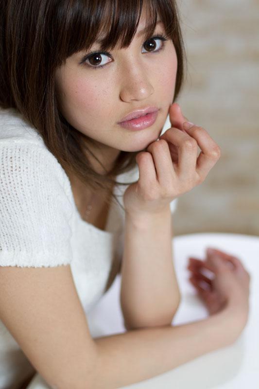 20110312yonashiroaoi04.jpg
