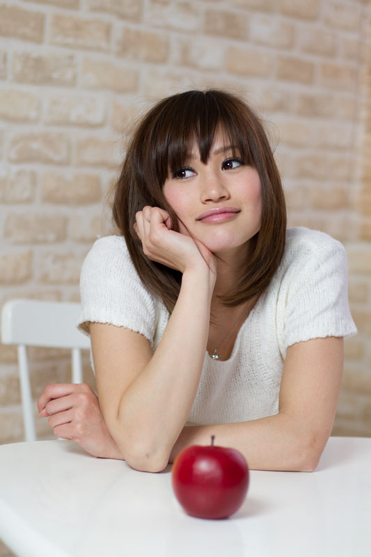 20110312yonashiroaoi12.jpg