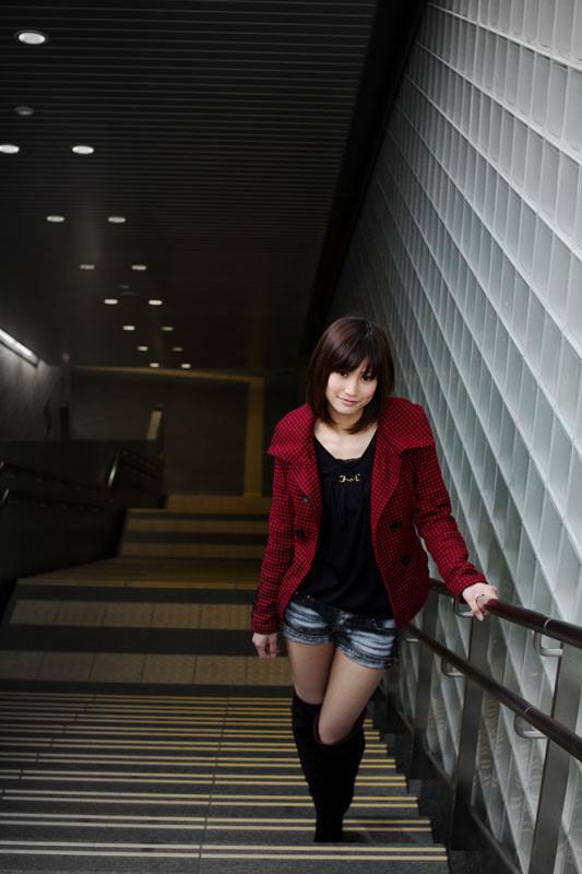 20110312yonashiroaoi16a.jpg