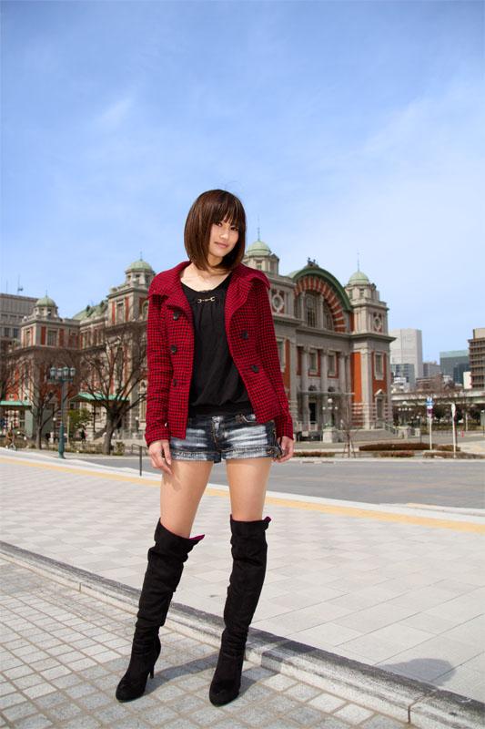 20110312yonashiroaoi20.jpg