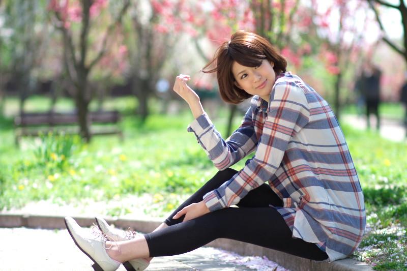 20110417ajiokahiroka01.jpg