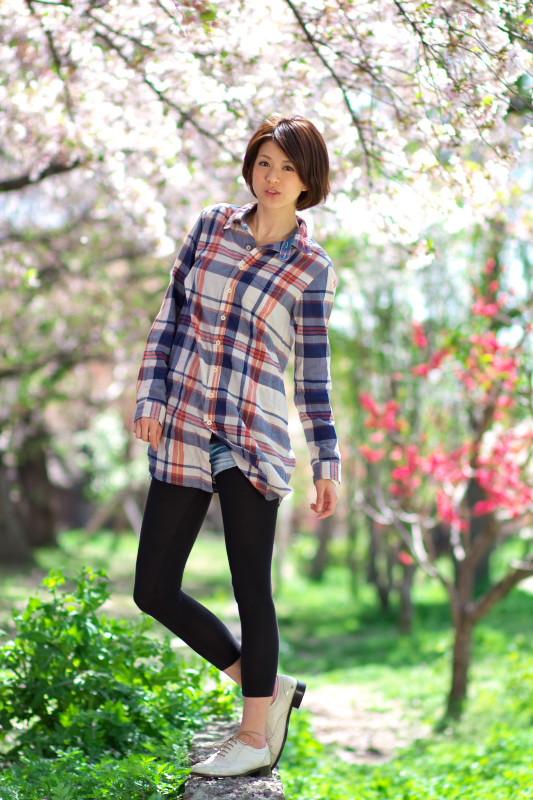 20110417ajiokahiroka03.jpg