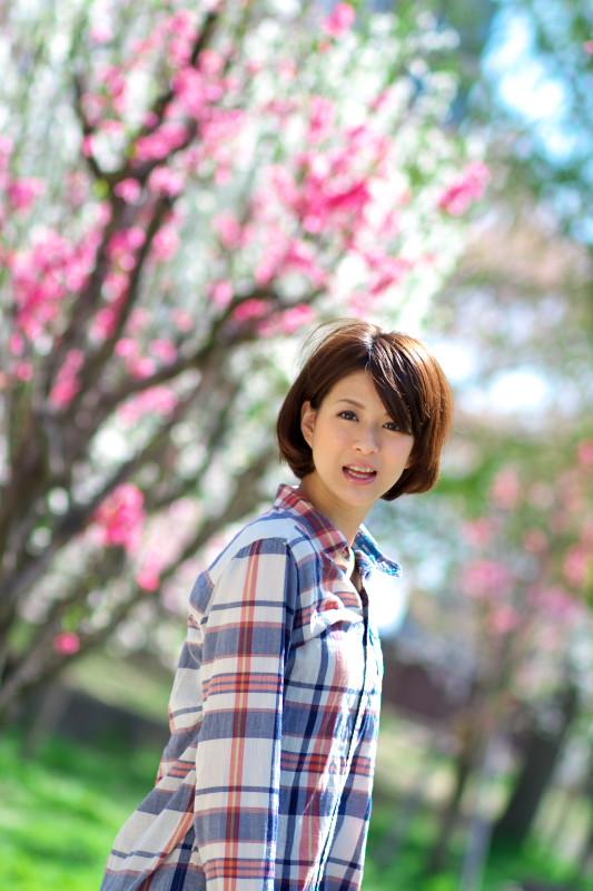 20110417ajiokahiroka05.jpg