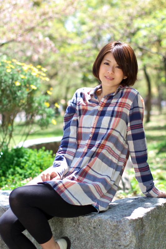 20110417ajiokahiroka08.jpg