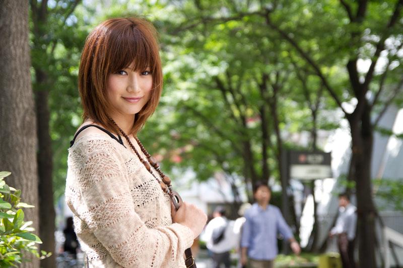 20110514yonashiroaoi03.jpg